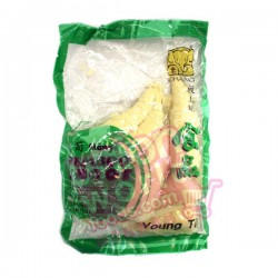 Chang Bamboo Shoot Young Tip 454g