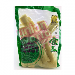 Chang Bamboo Shoot Tip 454g
