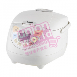 Galanz Multi-Function Rice Cooker 900W 5L