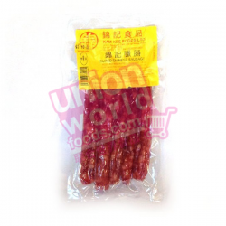 Kam Kee Cured Chinese Sausage 220g