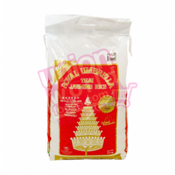 Royal Umbrella Thai Hom Mali 10kg
