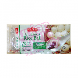 TYJ Sesame Glutinous Rice Ball 200g