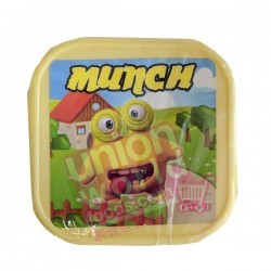 Mini lunch box