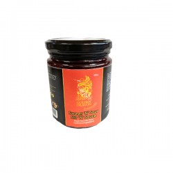 Golden Dragon Sweet & Sour Sauce 300g