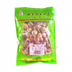 East Asia Dried Fig 200g