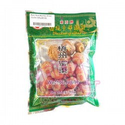 East Asia WuZhou Dried Jujube 200g