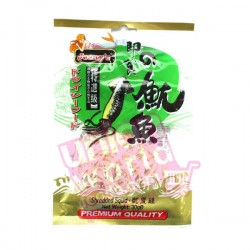 Jeenys Seafood Snack Shredded Squid 30g