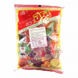 Pipo Assorted Fruit Cup 705g