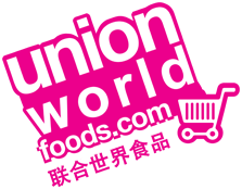 Union World Foods
